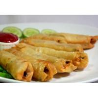 Keong Mas (500gr) Frozen Food - Salimah Food Bekasi