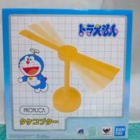 Proplica takecopter Baling baling Bambu Doraemon