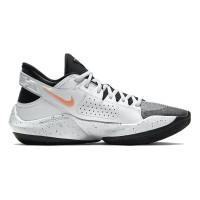 Sepatu Basket Pria Zoom Freak 2 CK5424-101