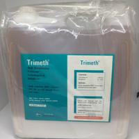 trimeth snot crd anti bakteri