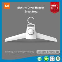 Xiaomi Mijia Smartfrog Gantungan Pengering Baju Dryer KW-GYQ01