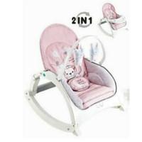 rocking chair right start kursi bayi
