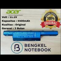 Baterai Acer Aspire 4741 4750 4738 4739 4349 4551 4743 4741 Original