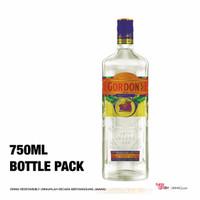 Gordon Gin Premium Dry 750ml