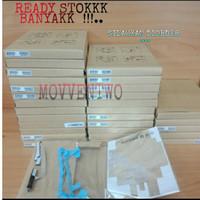 HDD KIT INTERNAL 2.5sata3 khusus laptop asus A412/S430/M409/F512D/ROG
