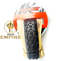 Ban Luar Sepeda MTB Maxxis Ardent 29 x 2.25 29 x 2 25 Bicycle Empire