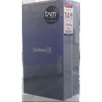ASUS ZENFONE 3 ZE552KL 4/64