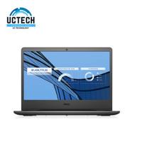 DELL VOSTRO 3405 - RYZEN 5 3500U 4GB 256GB SSD 14 W10 OHS