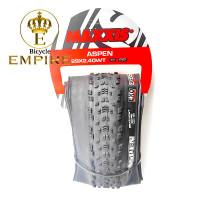 Ban Luar Sepeda Tire MTB Maxxis Aspen EXO TR 29 x 2.40 WT 29 x 2 40WT