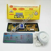 MODUL PCB MESIN CUCI UNIVERSAL TOP LOADING SXY-2200