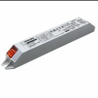 Paket Pasang ballast Lampu rakit Aquazonic 54 watt merk Phillips