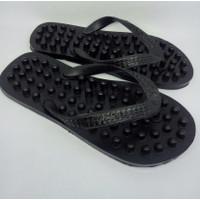 Sandal Jepit Therapy Reflexi S38-41 sandal kesehatan sandal murah