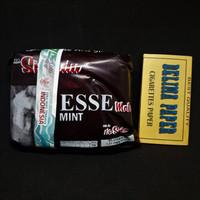 Bako Mole Esse Mint | Bako Rasa | Bako Aneka Rasa | Bako Roko Lint
