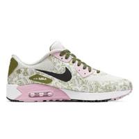 Nike Air Max 90G NRG Golf Shoes