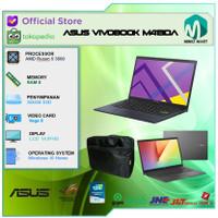 Asus Vivobook M413DA Ryzen 5 3500 8GB 256ssd W10 14.0FHD