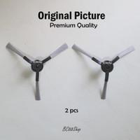 Viomi V2 V2 Pro V3 Side Brush (sparepart)