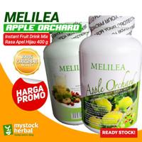 Apple Orchard Melilea (apel orchard)-HARGA PROMO