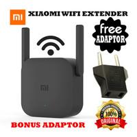 Xiaomi Mi Extender Pro 300Mbps Wifi Amplifier Usb Wireless Signal