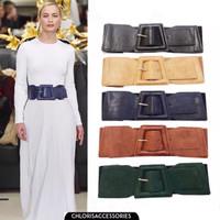 Ban Pinggang Obi Belt Branded Fashion Wanita PREMIUM 082