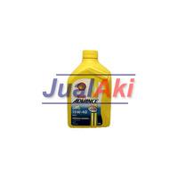Shell AX5 Premium Mineral 15W40 800ml