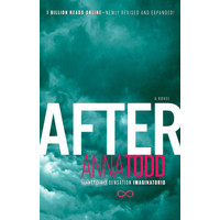 After by Todd Anna