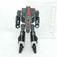 ORI Aor Raid Superion Class Transformers ROTF Hasbro