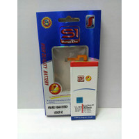 BATERAI SUPERONE HUAWEI HB444199EBC+/HONOR 4C