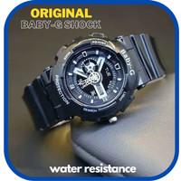 jam tangan baby g shock anti air jam tangan anak laki laki ORIGINAL