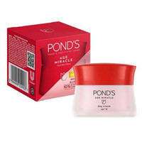 Ponds Age Miracle DAY / NIGHT Cream 10gram