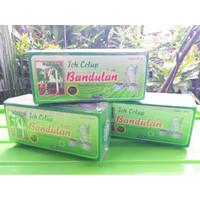 Teh Celup Bandulan