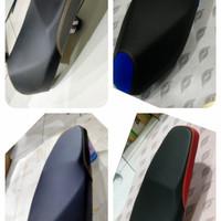 Bahan jok motor Vario series 125/150 variasi mb tech Camaro dan riders