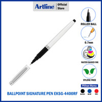 ARTLINE Signature Roller Ball Pen 0.7 mm EKSG-4400