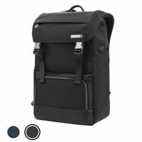Tas Samsonite Sefton 17 inch Backpack laptop bussines