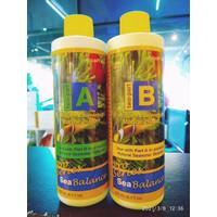Aquapharm sea balance A dan B 250 ml