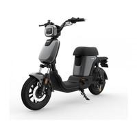 Xiaomi HIMO T1 Sepeda Elektrik Smart Bicycle