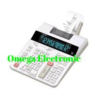 New Casio Fr-2650T - Printing Kalkulator Calculator Struk Kertas Fr