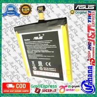 Batrai ASUS Padfone 2 C11-A68 Batre C11A68 Baterai Original Battery