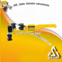 (AS) alat tekuk pipa 6 - 22 mm manual - pipe portable bending tool