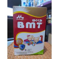 MORINAGA BMT 400gr Box