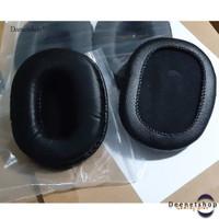 dbE Headphone Pads untuk ATH M20/M30/M40/M50 Series