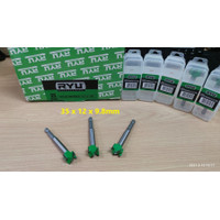 Forstner Bit Set mata bor engsel sendok auger bit RYU 35 x 12 x 9.8mm