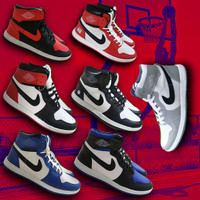 sepatu nike Jordan sepatu air Jordan sepatu basket