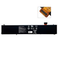 Ori Baterai Laptop Razer Blade 15 2018 BOWEIRUI RC30-0248 15 GTX 1060