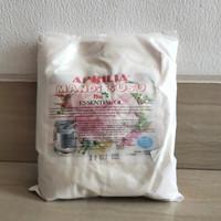 Aprilia Mandi Susu ( 500 Gram)