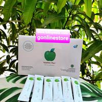 Biogreen Apple Sc Plus Stemcell Biogreen Apple Stemcell Plus Authentic