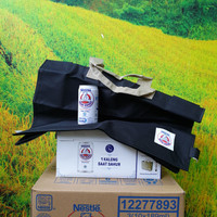 Susu Bear brand 30 kelang