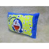 Bantal Guling Doraemon untuk Remaja atau Dewasa ver1