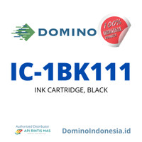Domino IC1BK111