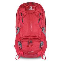 Original Daypack Tas Ransel Consina Capertee 35 L Not Eiger Rei Ready