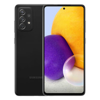 Samsung Galaxy A72 8/128GB - Black